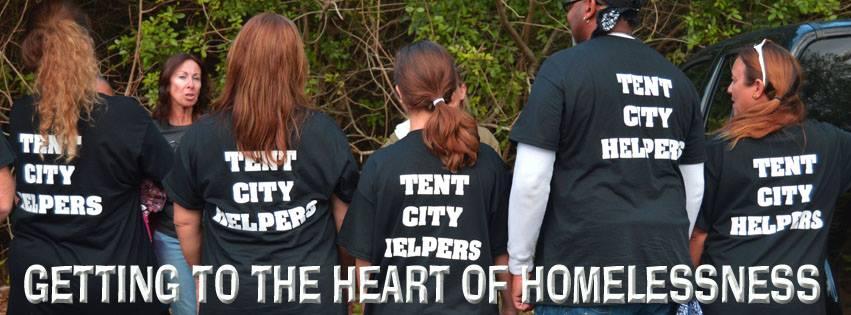 tent-city-helpers
