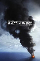 Movie Trailer of the week: Deepwater Horizon