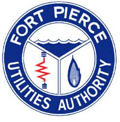 FPUA Prepares for Hurricane Matthew