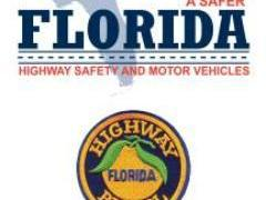 Palm City: FHP seeks person of interest in fatal hit-and-run
