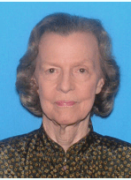 Silver Alert: PBSO is Seeking Assistance with Locating a Missing/Endangered Adult