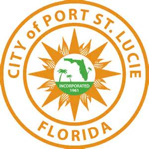 """The City of Port St. Lucie's Utility Systems hosts """"Drop Savers"""" Poster Contest"""