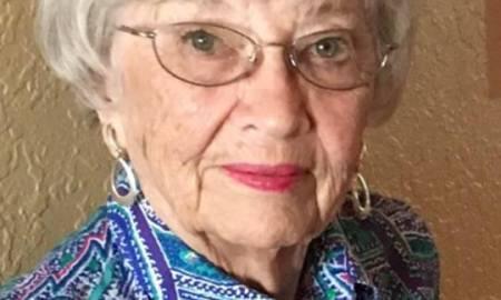 IRCSO seeks help to locate Missing woman