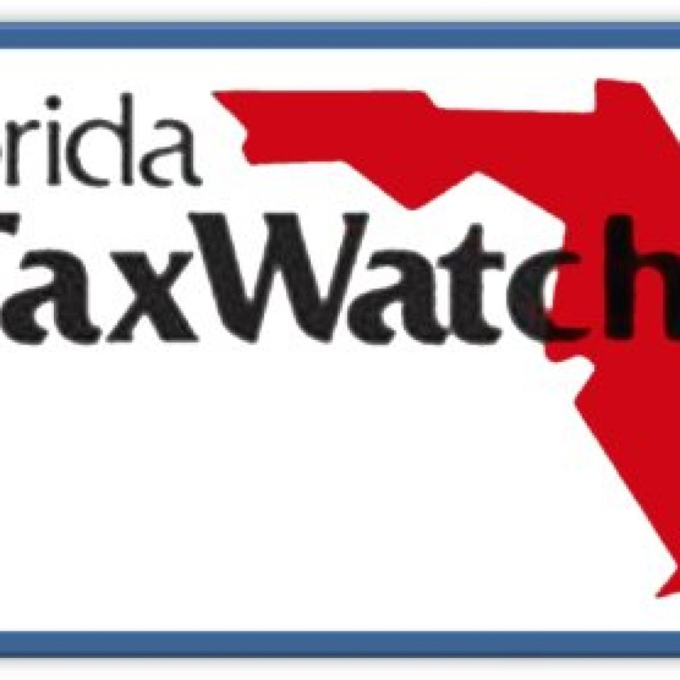 Florida TaxWatch: Time for immediate action on Everglades