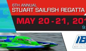 Stuart Sailfish Regatta