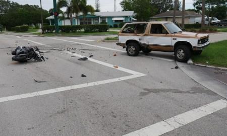 Police investigating fatal crash
