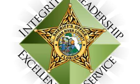 Indian River Sheriff's Deputy injured while training at firearms range