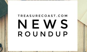 News Roundup July 20, 2017