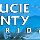 St. Lucie County Seeks Volunteers for Various Boards, Committees