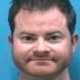 Martin County: NC priest arrested for Road Rage