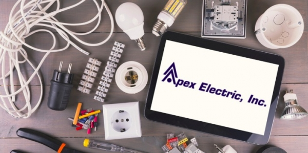 We welcome AAPEX ELECTRIC to our Biz Directory!
