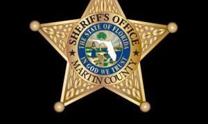 Second suspicious incident involving a child in Martin County