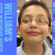 Help wish William Morales Happy Birthday