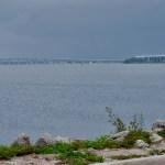 Hurricane Irma Treasure Coast Recovery