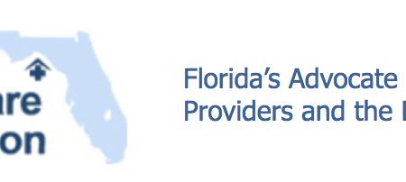Tallahassee Summit to discuss nursing home generator failure