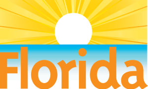 Health Advisory for North Fork of the St. Lucie River