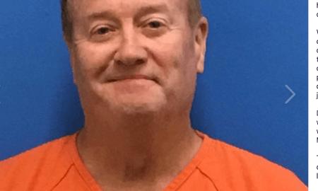 62 Year Old Stuart Man Arrested For Video Voyeurism