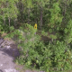 Primitive tent and RV camp sites open at Port St. Lucie's McCarty Ranch Preserve