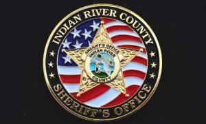 Fatal road rage shooting in Vero Beach