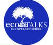 ELC EcoTALKS Speaker Series presents Kevin Gidusko