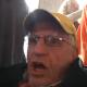 JERRY VAN DYKE DIES AT 86