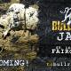 TC Bull Riding Returns January 20th!