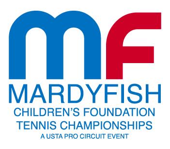 Mardy Fish Children's Foundation Tennis Championships