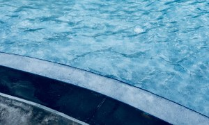 Indian River man found dead in his pool