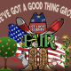 Win 2 Tickets for the St. Lucie County Fair