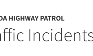 Fatal motorcycle crash I95 St. Lucie County