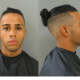 Multiple Stab Wounds Lead To Vero Beach Arrest