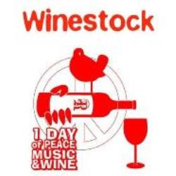 WINESTOCK: A DAY OF PEACE MUSIC & WINE