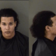 Vero Man arrested for animal abuse