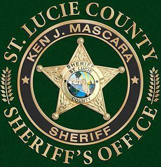 St Lucie Sheriff's Investigating Officer Involved Shooting