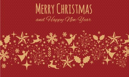 Merry Christmas from all of us at TreasureCoast.com