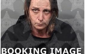 Cocoa woman shoots boyfriend for snoring