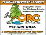 ORC Services, Inc.