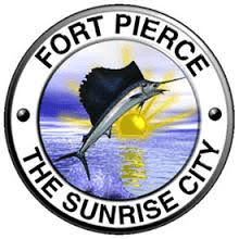 City of Fort Pierce1