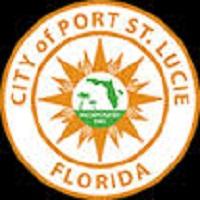 Port Saint Lucie City1