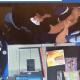 WALMART CASHIER ATTACKED, DELAWARE MAN ARRESTED
