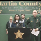 Martin County carjacking victims thank authorities