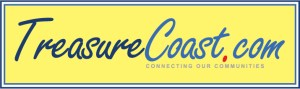 Treasure-Coast-SPONSOR-logo-Yellow