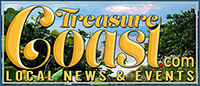 Treasure Coast -Local News, Local Events, Local Business