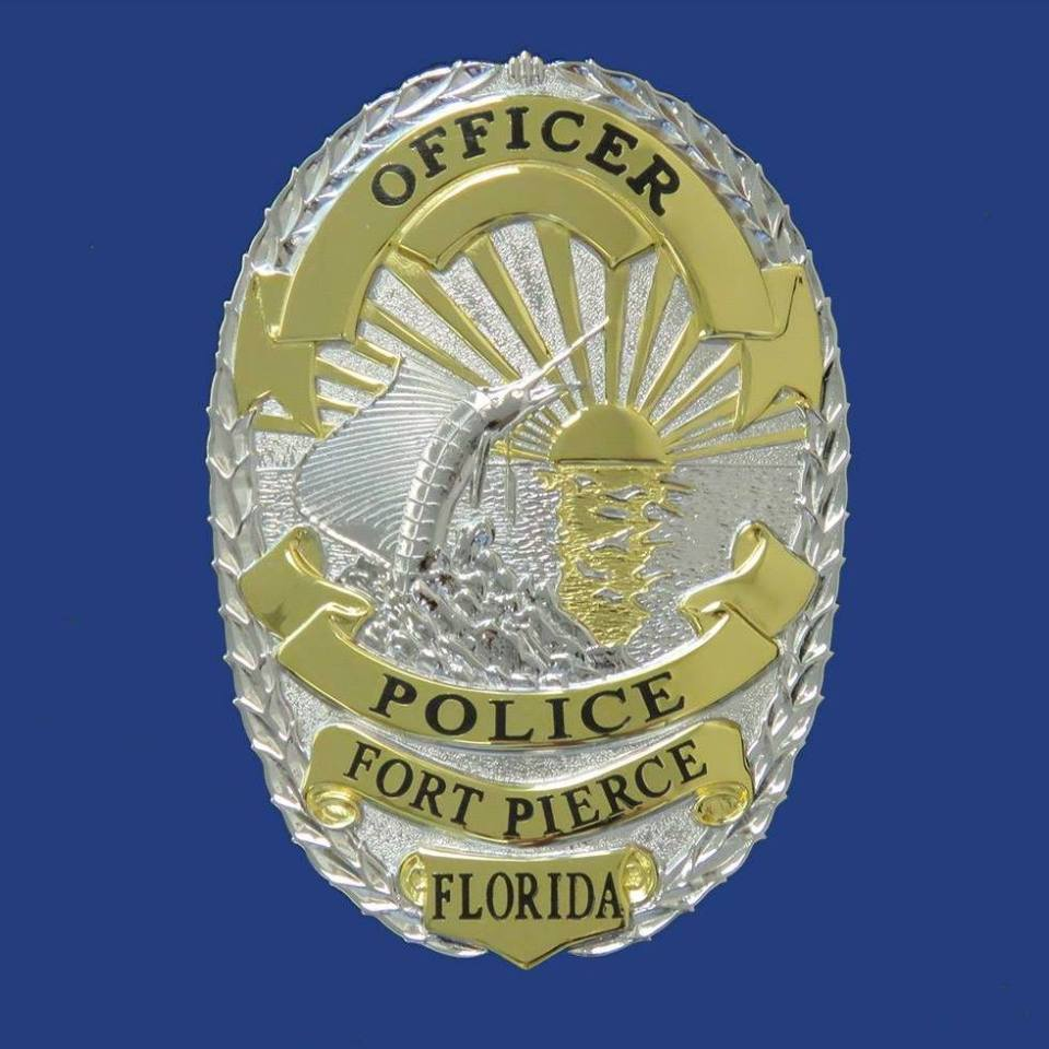 Fort Pierce Police Seek Witnesses to Shooting Incident