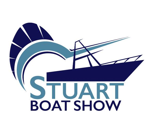 Stuart Boat Show opens this weekend