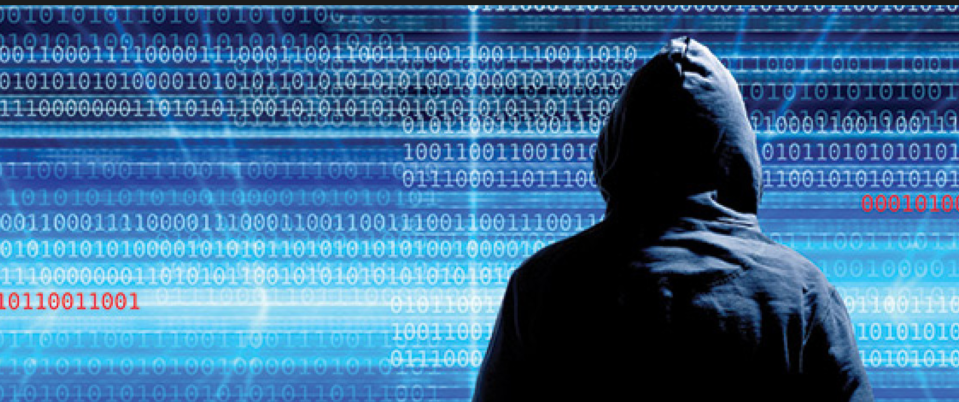 Port St. Lucie hit by a cyber attack