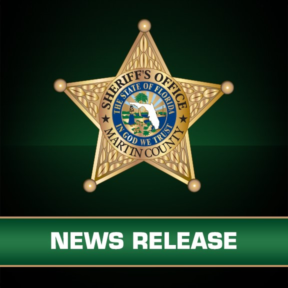 MCSO: Someone using Snapchat to send kids explicit photos