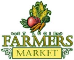 St. Lucie Farmers Market