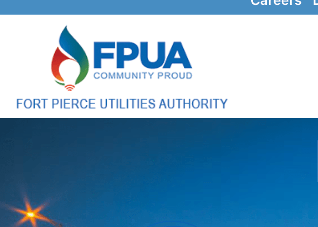 FPUA to Resume Disconnects for Non-Payment