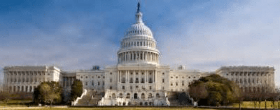 Congress reaches $900 billion Covid-19 relief package